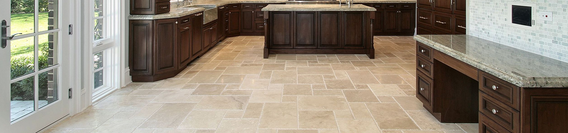 Tile Grout Cleaning Crystal Carpet Cleaning - Cleaning grout off new tiles